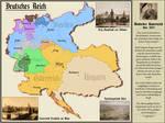 The 70 million Empire