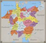 Grossdeutschland