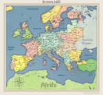 HRE Europe
