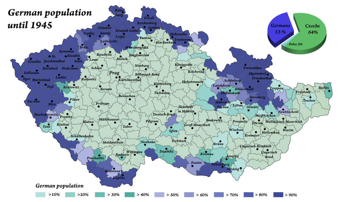 austria political map with Sudetenland 580752892 on Get Know Austrian Wine Map furthermore 19140628 together with Oceania likewise Sudetenland 580752892 as well herlands Map.