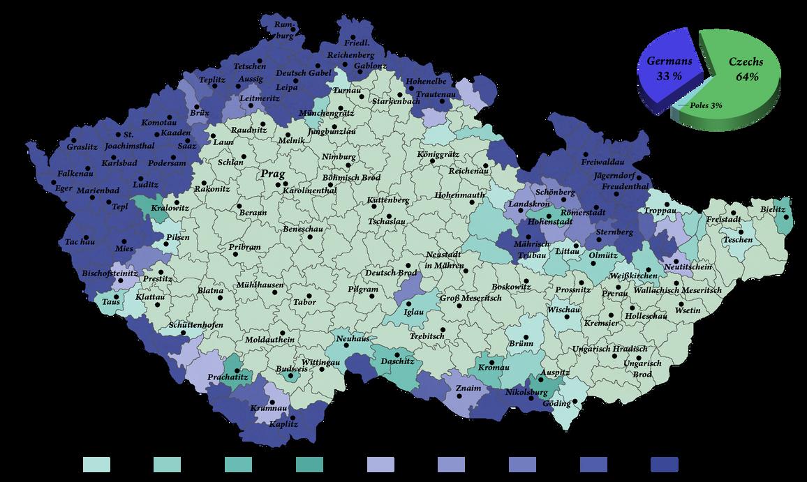 sudetenland_by_arminius1871-d9lrjss.png