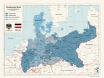 Alternate North German Confederation