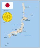 Alternate Japan by Arminius1871