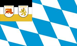 Bavaria-Venice