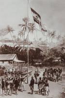 Germany overtakes Kamerun by Arminius1871