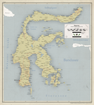 Prussian Celebes