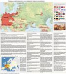 Eastern Germans in Europe