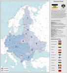 Deutscher Bund Overview