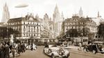 Berlin 1944 (alternate history)