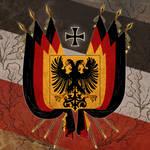 Logo GerHiHu