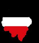 Greater Germany Grossdeutschland shape