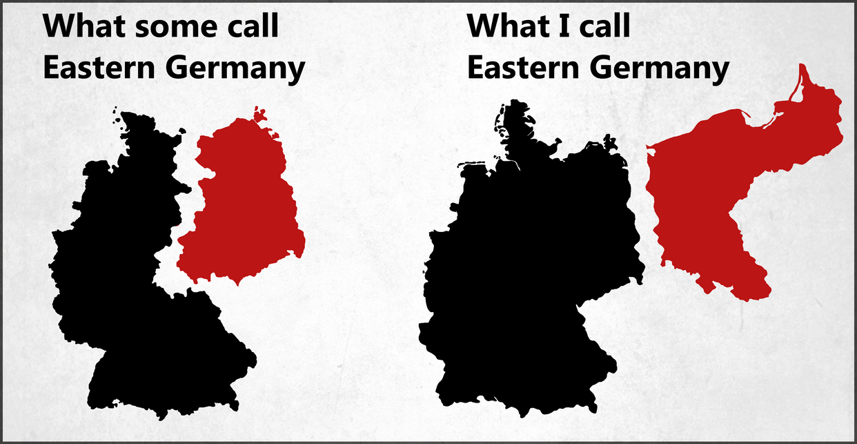 How to call Germany