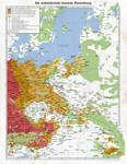 German medieval eastern colonisation