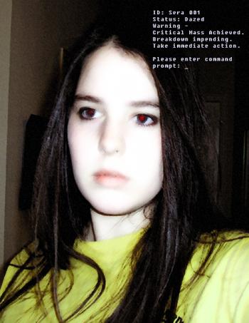 lotusii's Profile Picture