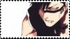 Shuuhei Hisagi stamp by DarknessStarXD