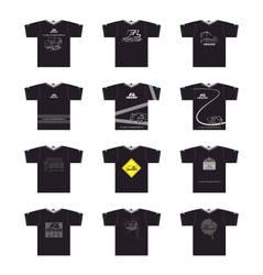 Camisas Frilog