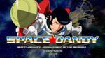 Toonami - Dandy is Back, Baby by JPReckless2444
