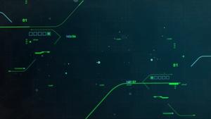 Toonami - 2018 Background #2 by JPReckless2444