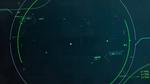 Toonami - 2018 Background #3
