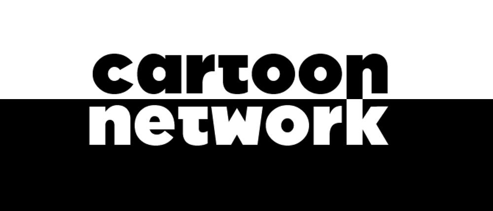 Cartoon Network '18 Concept #1 by JPReckless2444
