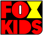 FOX Kids Concept (Logo)