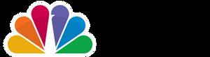 NBC - Logo Concept
