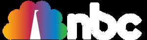 NBC - Logo Concept Alt
