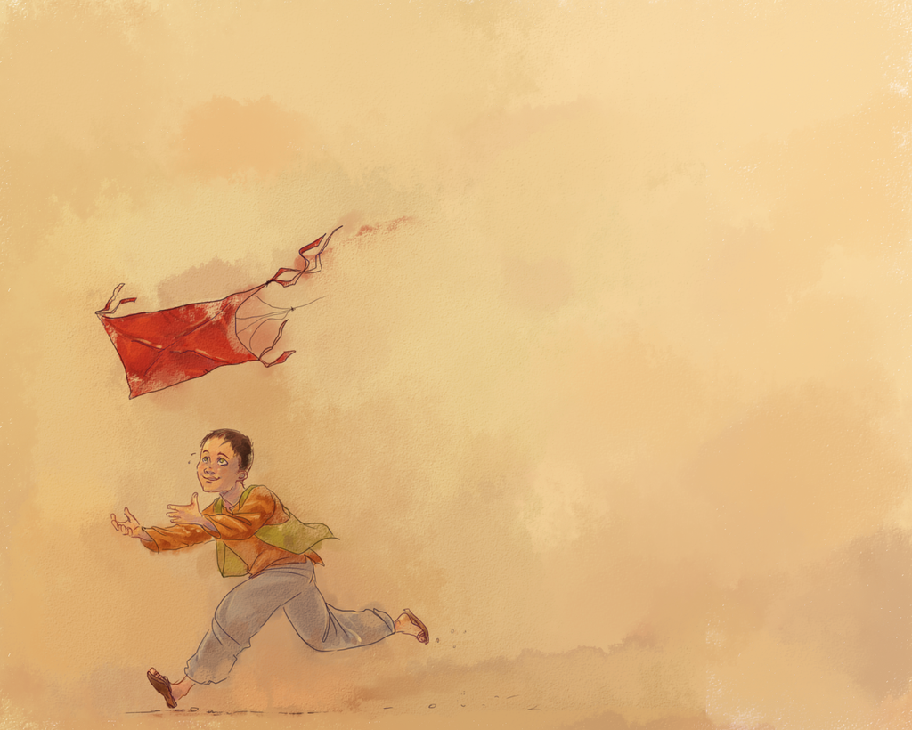 honor theme in kite runner Free kite runner papers, essays, and research papers my account your search returned over 400  theme of the kite runner -.