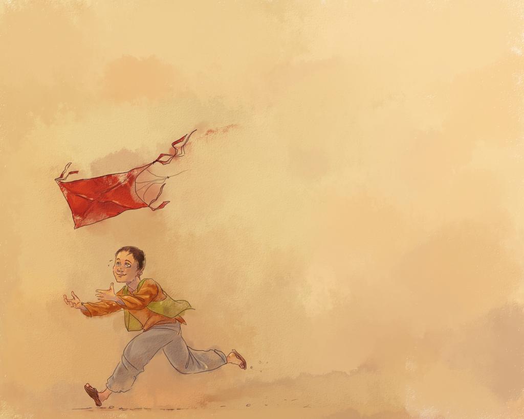 kiterunner atemamotou 21 14 the kite runner