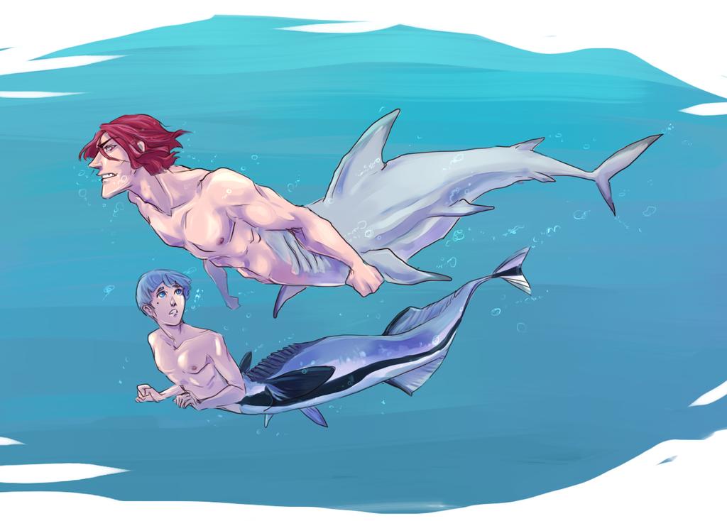 Free dating sim swimming anime girls 3