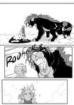Random page 06 (3 of 3) by Jay-Kuro