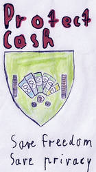 Protect Cash