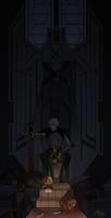 Dragon Age Inquisition: Fenris' Revenge
