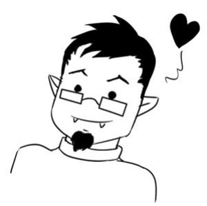 AngsTheWicked's Profile Picture