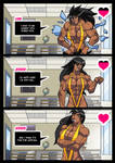 Valentine 2021 page3 by AngsTheWicked