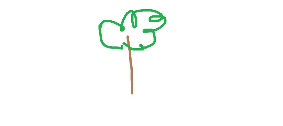 Trees by SnkMikasa