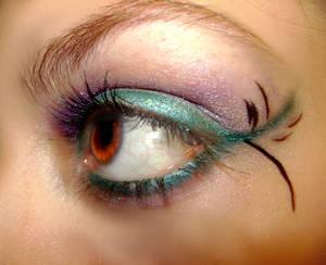 Paige Stock Eye 2