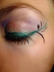 Paige Stock Eye 3