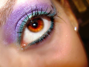 Paige Stock Eye 4
