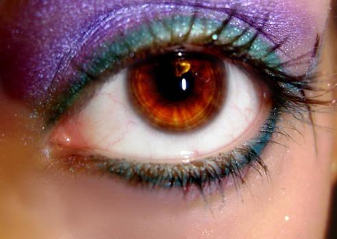 Paige Stock Eye 5
