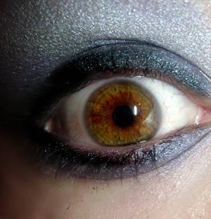 Lindsey Stock Eye 1