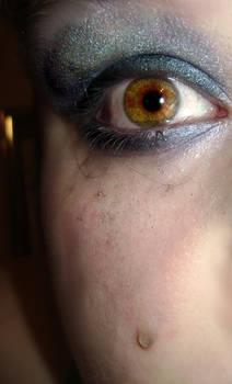 Lindsey Stock Eye 2
