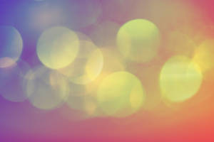 Colorful text 7 by asphyxiate-Stock