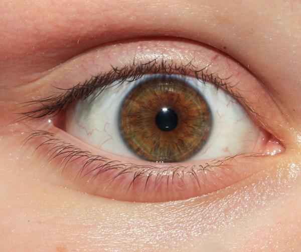 My Eye Stock by asphyxiate-Stock