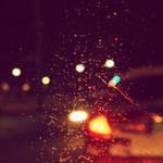 Street Bokeh 4