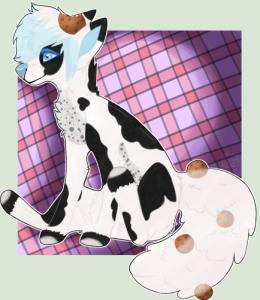 TranslucentMirror's Profile Picture