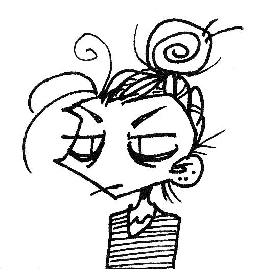 monnifisu's Profile Picture