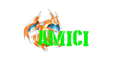 amici_by_lucaswiring-d75fspm.png