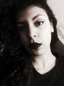 Marsea978's Profile Picture