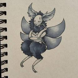 How do I draw again?
